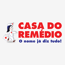 Casa do Remédio